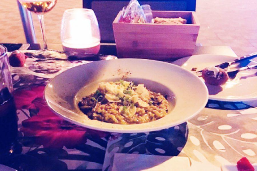 Las claves de elaboración de un gran arroz