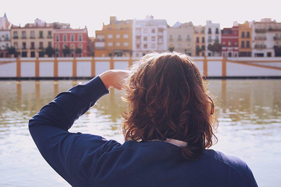 ¿Por qué debes visitar Sevilla en otoño?