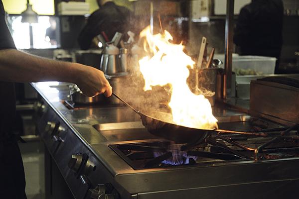 cocina donde comer sevilla